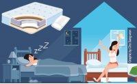 'Sleeponomics' growing rapidly in Korea