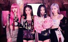 Hanbok sweeps global K-pop fans off their feet