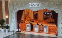 $13.4 mil. stolen from casino on Jeju Island
