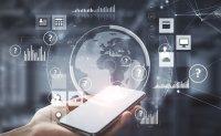 Tech capabilities drive Asia's exemplary quarantine: McKinsey