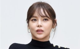 Actress Park Si-yeon apologizes after getting nabbed for drunk driving