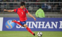 Korea to gain little from victory over Japan