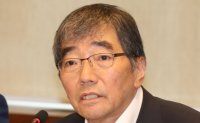 FSS chief vows to create fair financial market