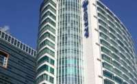 Woori, KB to clash over Prudential takeover