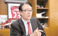 Former T'way Air CEO sets up Korea's 1st aviation consulting firm