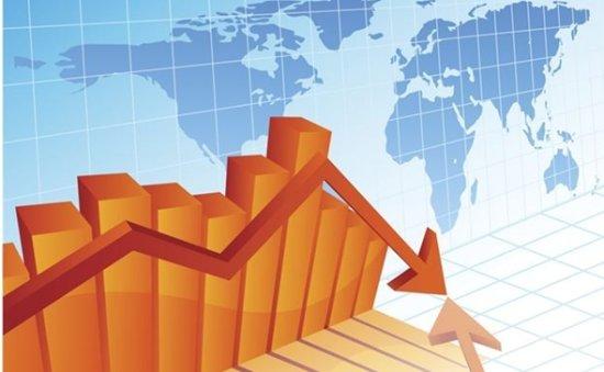 More conglomerates face credit ratings downgrades