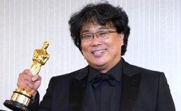 Bong Joon-ho to appear at 93rd Academy Awards as presenter