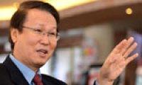 'Korea, pivotal to new US-China order'