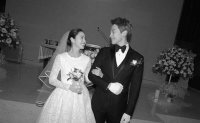 Rain, Kim Tae-hee welcome second child