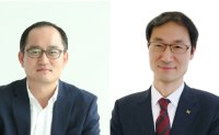 KT's team of executives slims down, gets younger