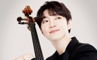 'Superband' winner hopes to extend fandom for classical music