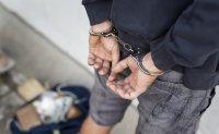 Korea seizes more than 100 kilo of methamphetamine in 2019