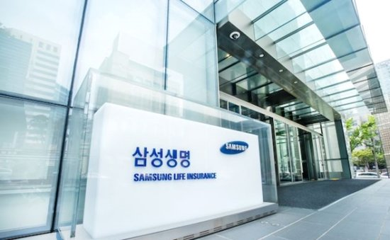 Will Samsung Life face FSS's punitive measures?