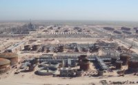 Hyundai E&C wins $2.45 billion order from Iraq