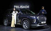 Brisk SUVs sales to buoy Hyundai Motor shares and bottom line: analysts