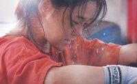2 Korean indie films invited to 71st Berlin Film Festival