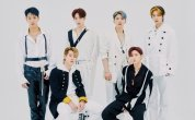 Monsta X to promote Korea's cultural heritage