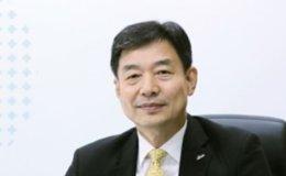 Shinan AI leader set to attract more investors