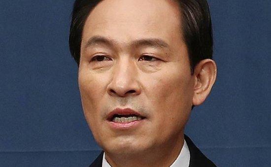 Politicians slammed for violating COVID-19 gathering ban