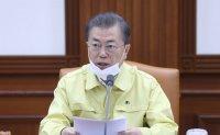 Cheong Wa Dae scrutinizing Kim Yo-jong's statement in 'prudent' response: official