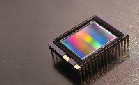 SK hynix strengthening CMOS image sensor business