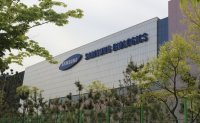 Top court rules against sanctions on Samsung BioLogics