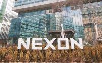 High price impedes sale of Nexon