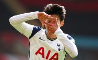 [FB INSIDE] Son nets 4 as Spurs triumph