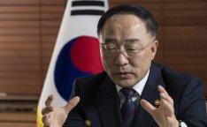 [INTERVIEW] 'South Korea doesn't push socialist economic policies'