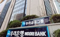 Woori privatization likely to back in limbo