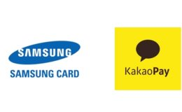 Kakao, Samsung Card team up to launch KakaoPay credit card business