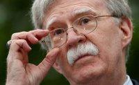 Bolton to visit Tokyo, Seoul next week to mediate trade row