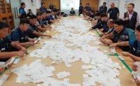 Hyundai Motor union OKs wage deal without strike