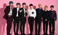 BTS photo-printed transportation card is property: court