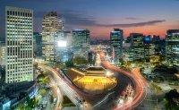 Seoul ranked world's 8th safest city