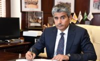 S-Oil appoints Hussain A. Al-Qahtani as new CEO