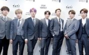BTS members accused of using MBA program to delay military service