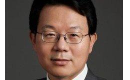 NH Financial Chairman Kim Gwang-soo to lead Korea Federation of Banks from next month