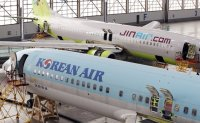 Concerns grow over safety of B737NG