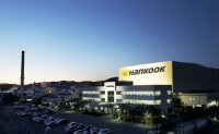 Hankook Tire grapples with 'owner risk'