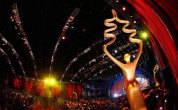 Beijing film festival to open Aug. 22-29