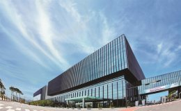 Samsung Biologics wins tumor treatment development contract
