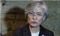 Moon-Abe summit likely in December
