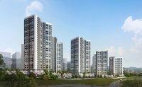 Hyundai E&C begins sales of Bucheon Illumistate