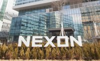 High sale price impedes Nexon M&A