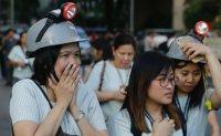 6.3-magnitude earthquake strikes Philippines, killing at least five [PHOTOS]
