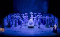 Onstage shows set to resume as quarantine rules ease