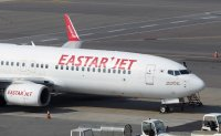 Korean budget carrier Eastar Jet to lay off 750 employees