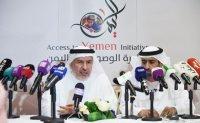 Saudi Arabia, UAE urge better humanitarian aid access to Yemen
