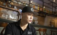 [INTERVIEW] Korean-American adoptee healing past wounds with cooking